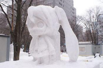 雪ミク2.jpg